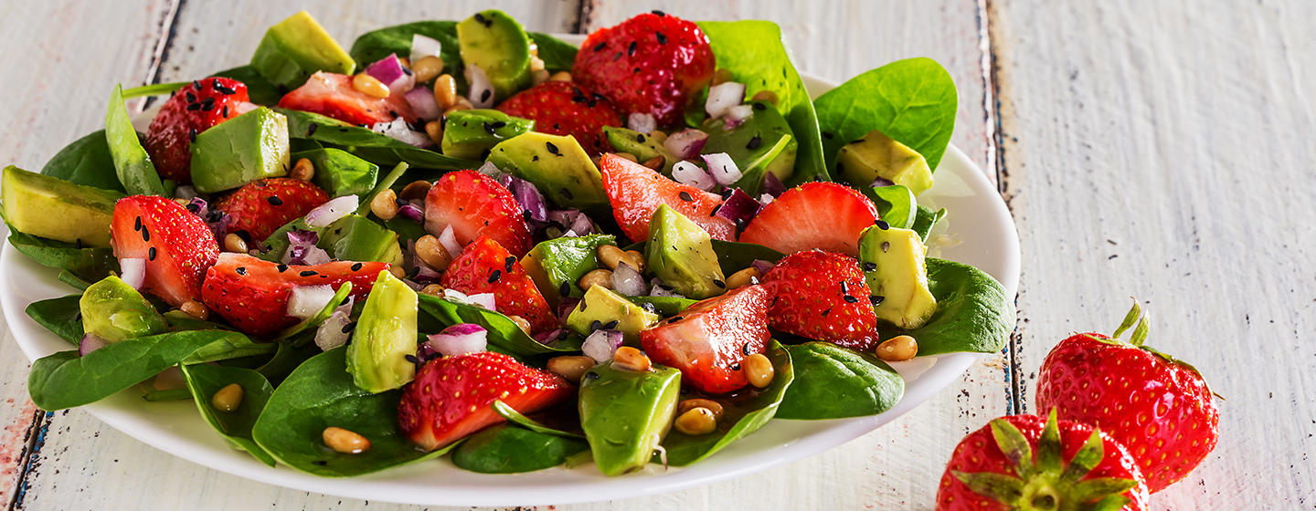 a-avocadofragole-blog_slider_1440x560